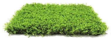 artificial lawns in spain. artificial grass. artificial lawns.