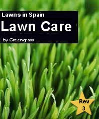 gardening books. book. gardening. gardening books in spain. home and garden books. gardening.